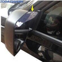 Rearview-Mirror Car-Accessories Daewoo Nexia Rain-Shade Xc90 Kia Rio Rav4 Volvo Peugeot