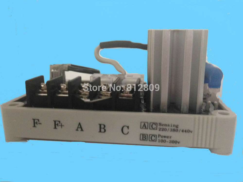 AVR EA05A fast free shipping