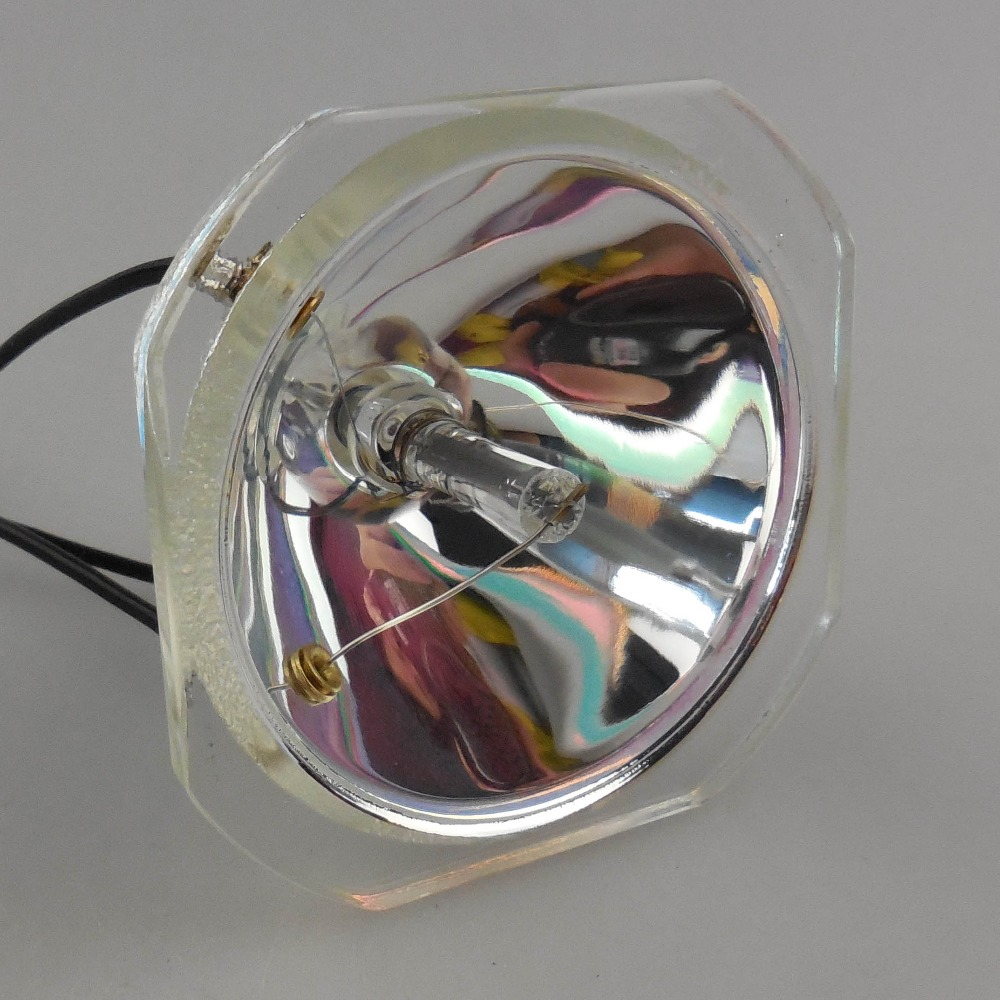все цены на Projector bulb ELPLP45 / V13H010L45 for EPSON EMP-6010 / PowerLite 6110i / EMP-6110  with Japan phoenix original lamp burner онлайн