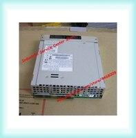 Original YM-6501K 500W PWS-503R-1R Redundant Power Module
