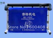 digital cutter plotter
