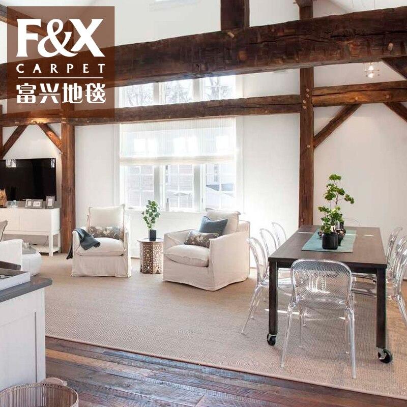 Américaine rétro maison moderne minimaliste chevet chambre ...