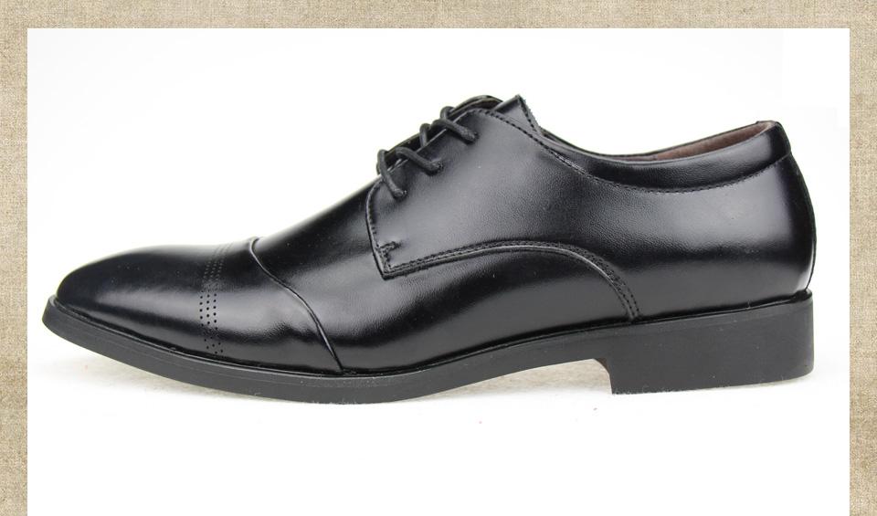 men-dress-shoes_11