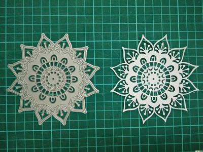 Flower bottom Metal Die Cutting Scrapbooking Embossing Dies Cut Stencils Decorative Cards DIY album Card Paper Card Maker lighthouse metal die cutting scrapbooking embossing dies cut stencils decorative cards diy album card paper card maker