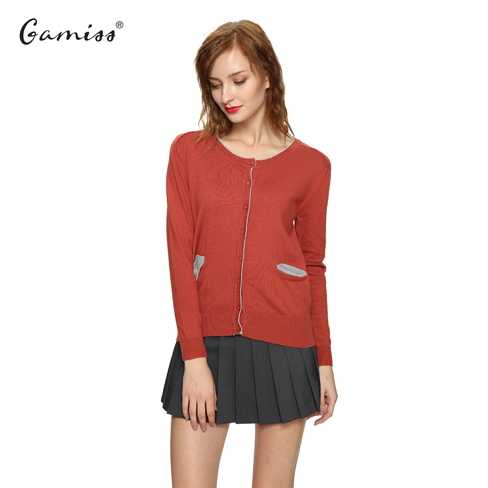 Compare Prices on Women Cardigan Winter- Online Shopping/Buy Low ...