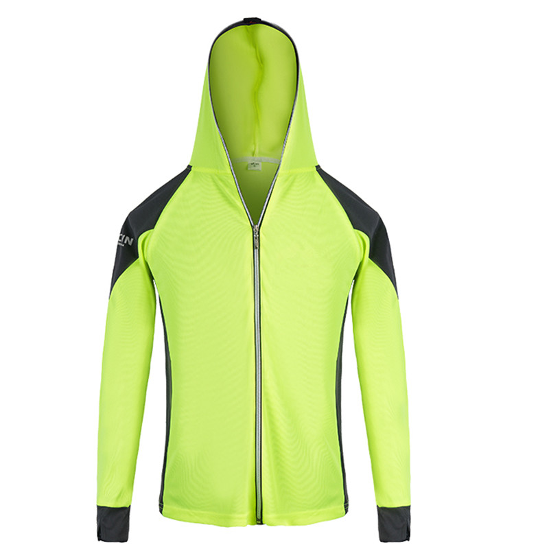 Mens fishing clothing fly fishing vest quick dry fishing for Fly fishing sun shirt