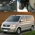 For vw Transporter t5 APP control Car Wifi DVR Car Driving Video Recorder Novatek 96655 car black box parking registrator