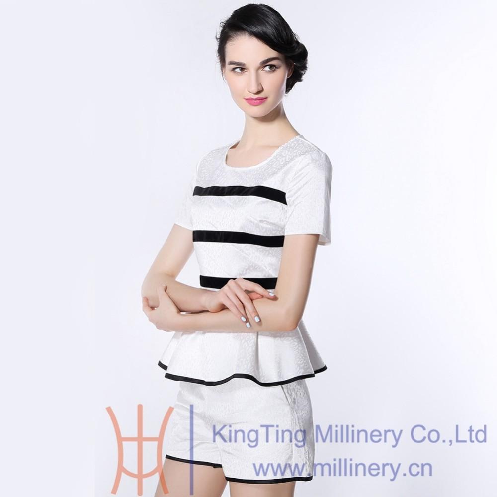white dress-4