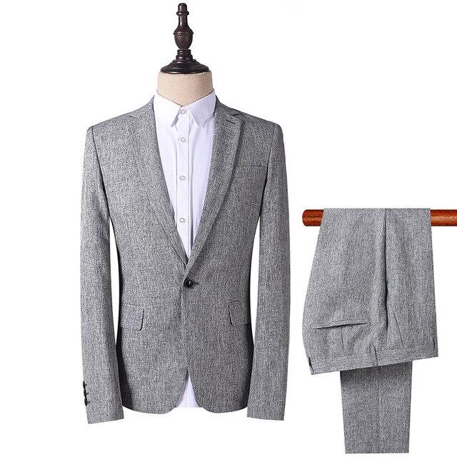 Veste de costume homme taille 68