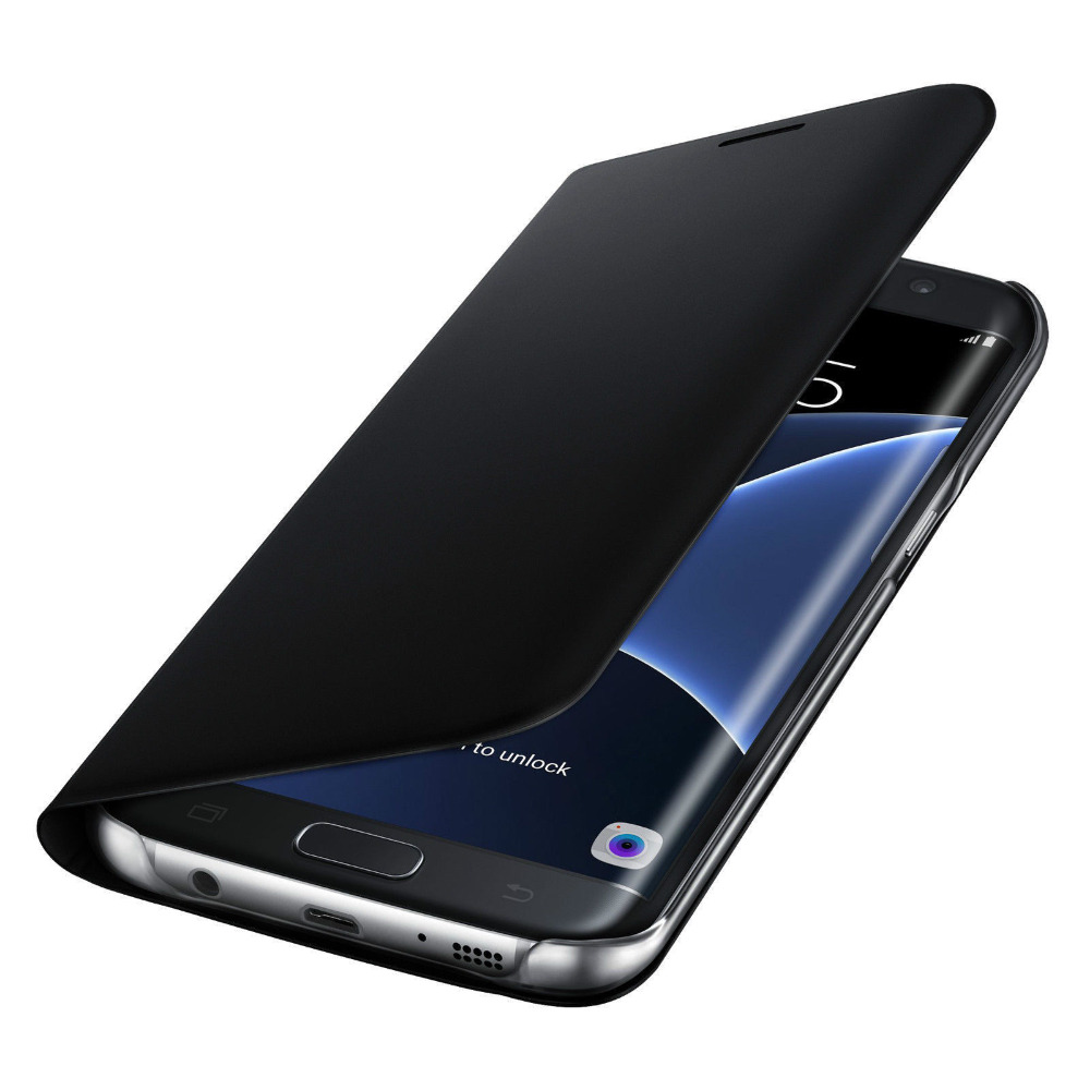 Θήκη φίλτρου για θήκη πολυτελείας για - Ανταλλακτικά και αξεσουάρ κινητών τηλεφώνων - Φωτογραφία 4