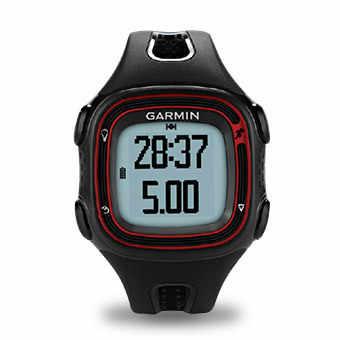 7e589995851cdc original Garmin Forerunner 10 GPS tracker Watch Sports Fitness Tracker  Training monitor Passometer women smart watch
