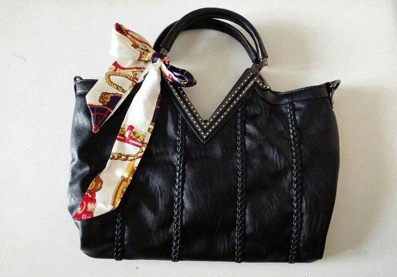 High Quality brand shoulder bag