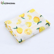 Baby Blankets Swaddles Newborn Photography Soft Swaddle Wrap Bedding Bath
