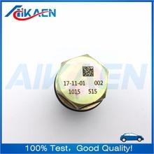 COADE 1110010018 Relief 1110010015 Common Rail Pressure Limiting Valve For Chrysler