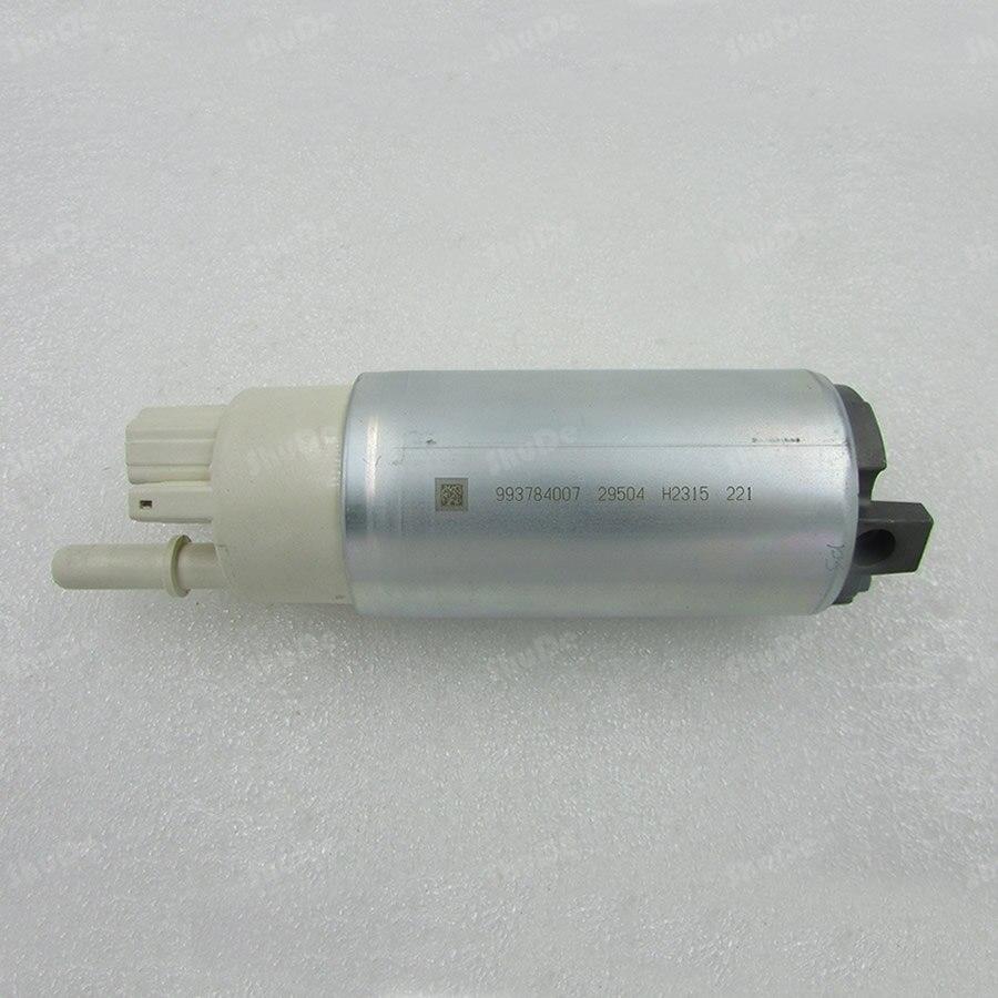 gasoline pump core fuel pump Diesel fuel pump 993784007 29504 H2315