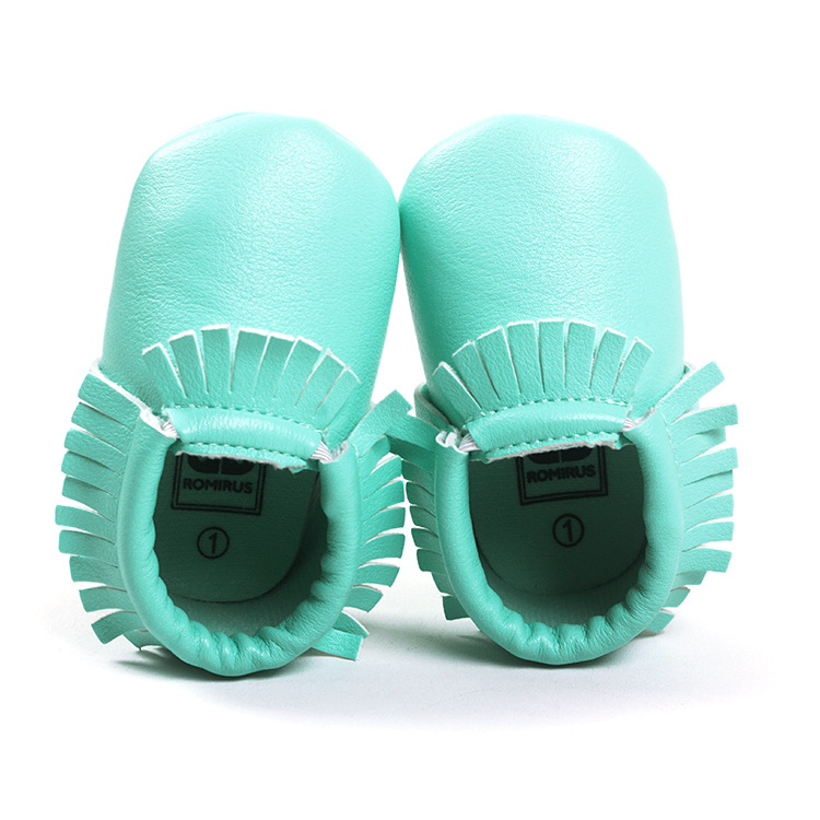 PU-Baby-Shoes-Moccasins-29-Color-Baby-Boy-Shoes-Leather-Baby-Shoes-Newborn-Bebe-Fringe-Soft-Soled-Non-Slip-Crib-First-Walker-4