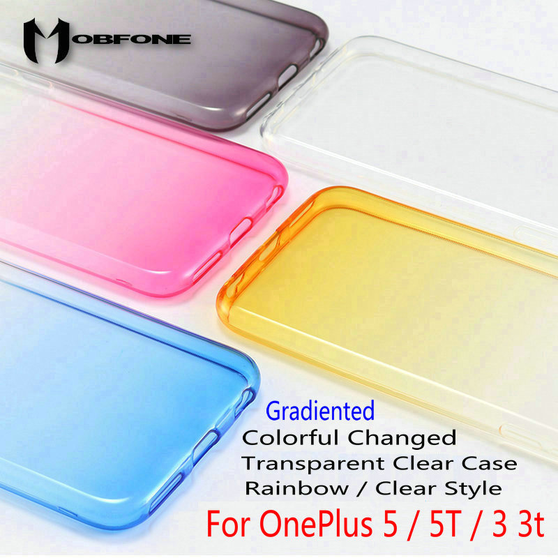 gradiented-case-for-oneplus-5-5t-fontb3-b-font-3t-colorfull-changed-ultra-thin-slim-tpu-gel-soft-rai
