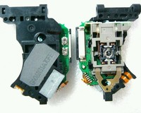 Replacement For Wadia 581 CD DVD Player ASSY Unit Laser Lens Lasereinheit Wadia 581i Optical Pickup