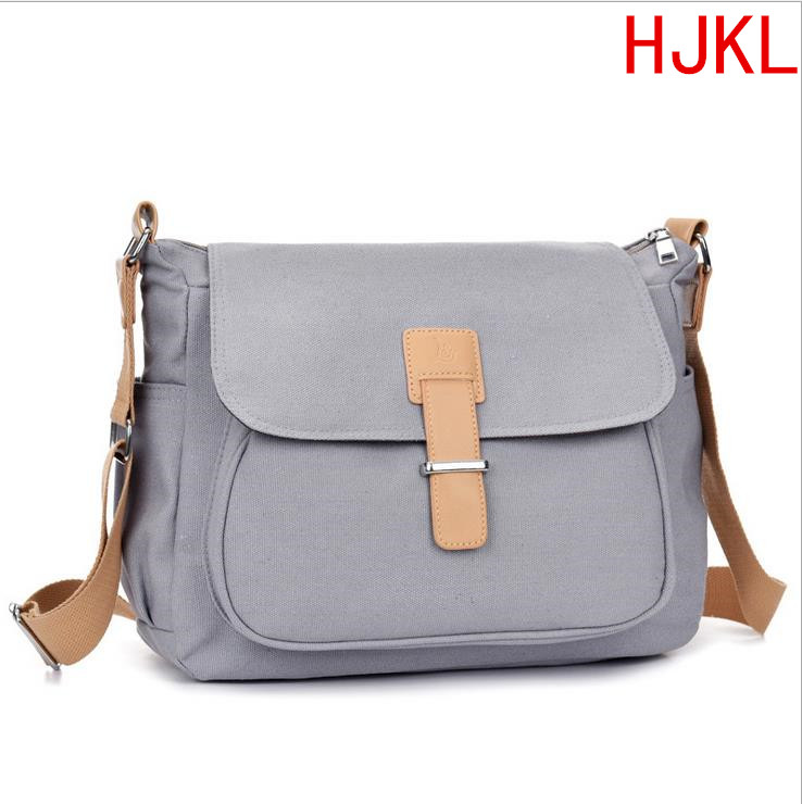 Buy junior handbags and get free shipping on AliExpress.com 32719895ebdc6