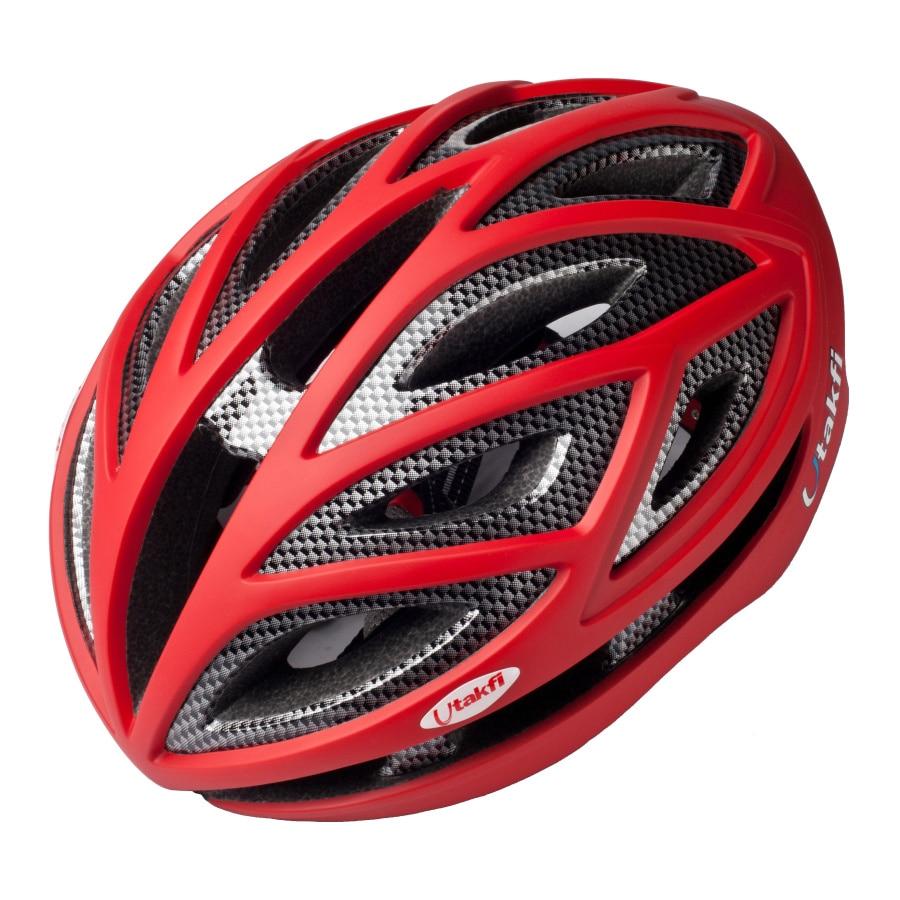 2017 New Design Bike Helmets Ultralight 245g Cycling ...