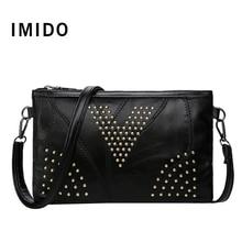 2019 New Fashion Ladies Leather Bag, Brand Desinger Diamond Handbag Mini Messenger Bag Clutch Winter