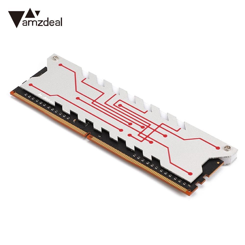 PC Mémoire De Bureau de Mémoire RAM De L'ordinateur 4 gb DDR4 2133.0 mhz De Stockage Durable Magasin Haute Vitesse PC4-19200