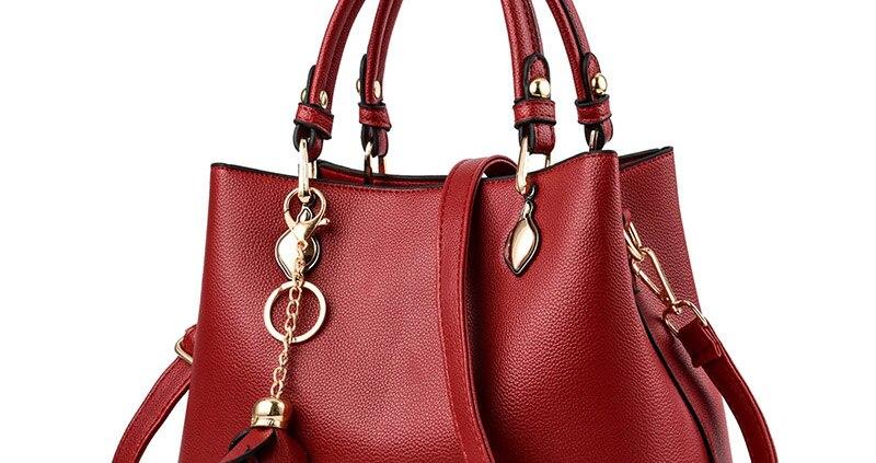 women handbag female shoulder bag women bag_14