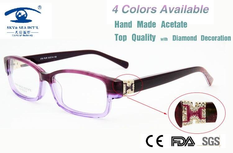 02182dc90 High Quality Oculos Of Grau Fashion Women Eyewear Italy Design ...