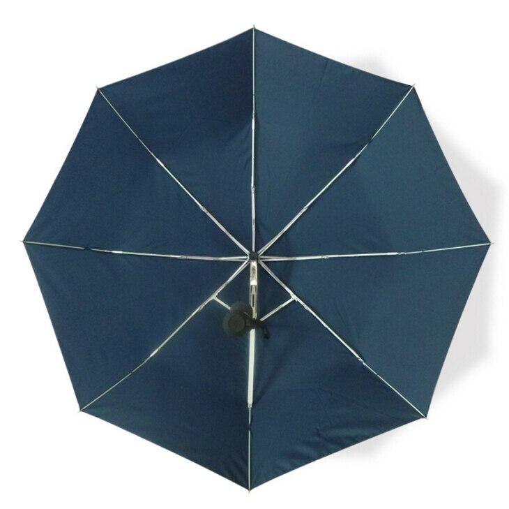 Neuer exzentrischer Regenschirm der Ankunft - Haushaltswaren - Foto 4