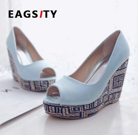 Online Get Cheap Blue Dress Sandals -Aliexpress.com | Alibaba Group