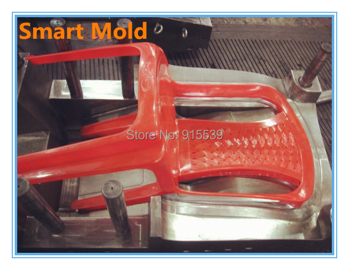 Precise & high-quality injection moulding for Customized parts in 2015 #11 high quality and customized plastic parts mold