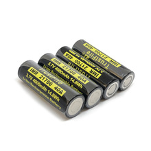 8pcs/lot TrustFire 21700 3.7V 40A 4000mAh 14.8W Lithium Rechargeable Battery with Protected PCB For Toy/Electrical Tools 20pcs lot trustfire 21700 3 7v 40a 4000mah 14 8w lithium battery rechargeable batteries with safety relief valve for headlamp bicycle lamp