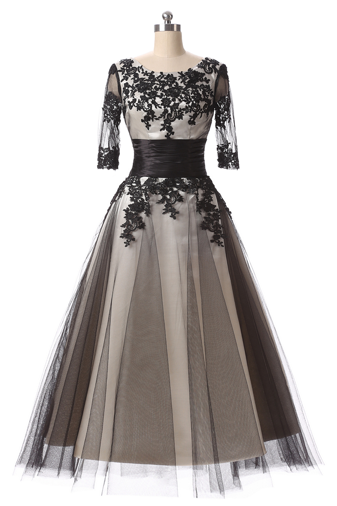 Gowns cùng Đặc States 5