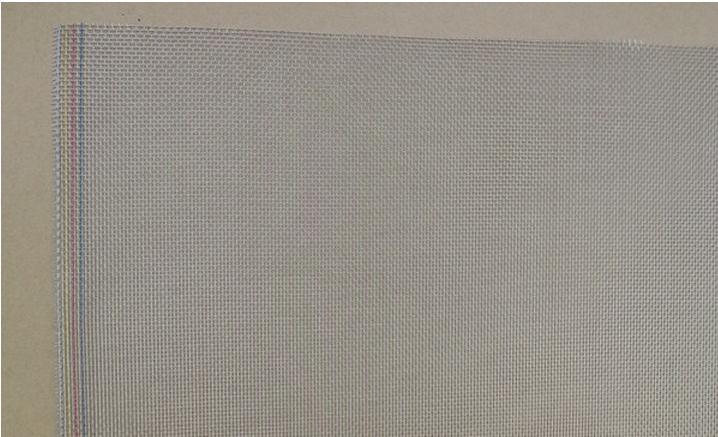 метални мрежести екрани с тънка и - Сигурност и защита - Снимка 2