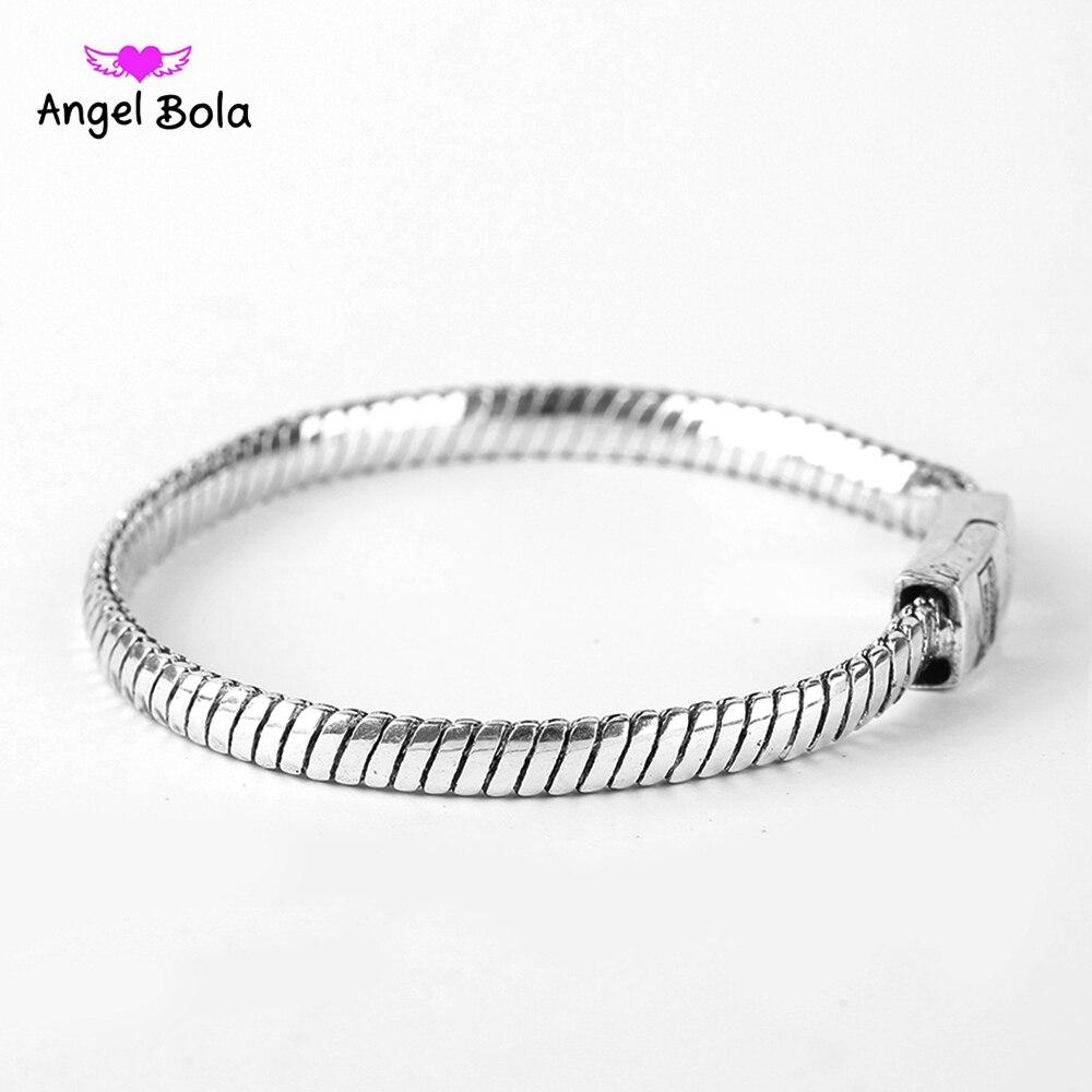 Alte Silber Frauen Buddha Armbänder Biba Armreifen Armband Hand ...