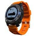 S928 Bluetooth Браслет GPS Смарт-Группы Сердечного ритма Высота Гонка Скорость Монитора Открытый Фитнес-gps Трекер SmartBand Работает Часы