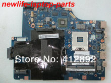 original for Z560 motherboard NIWE2 LA-5752P NIWF4 L46 rPGA988A DDR3 maiboard 100% test fast ship