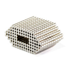 2x2mm  micro magnets Small Round NdFeB Neodymium Disc Magnets Dia 2mm x 2mm N35 Rare Earth NdFeB Magnet 1000pcs lot n52 12 2mm strong ndfeb magnets bulk super round disc rare earth neodymium magnet 12mm x 2mm aps0534