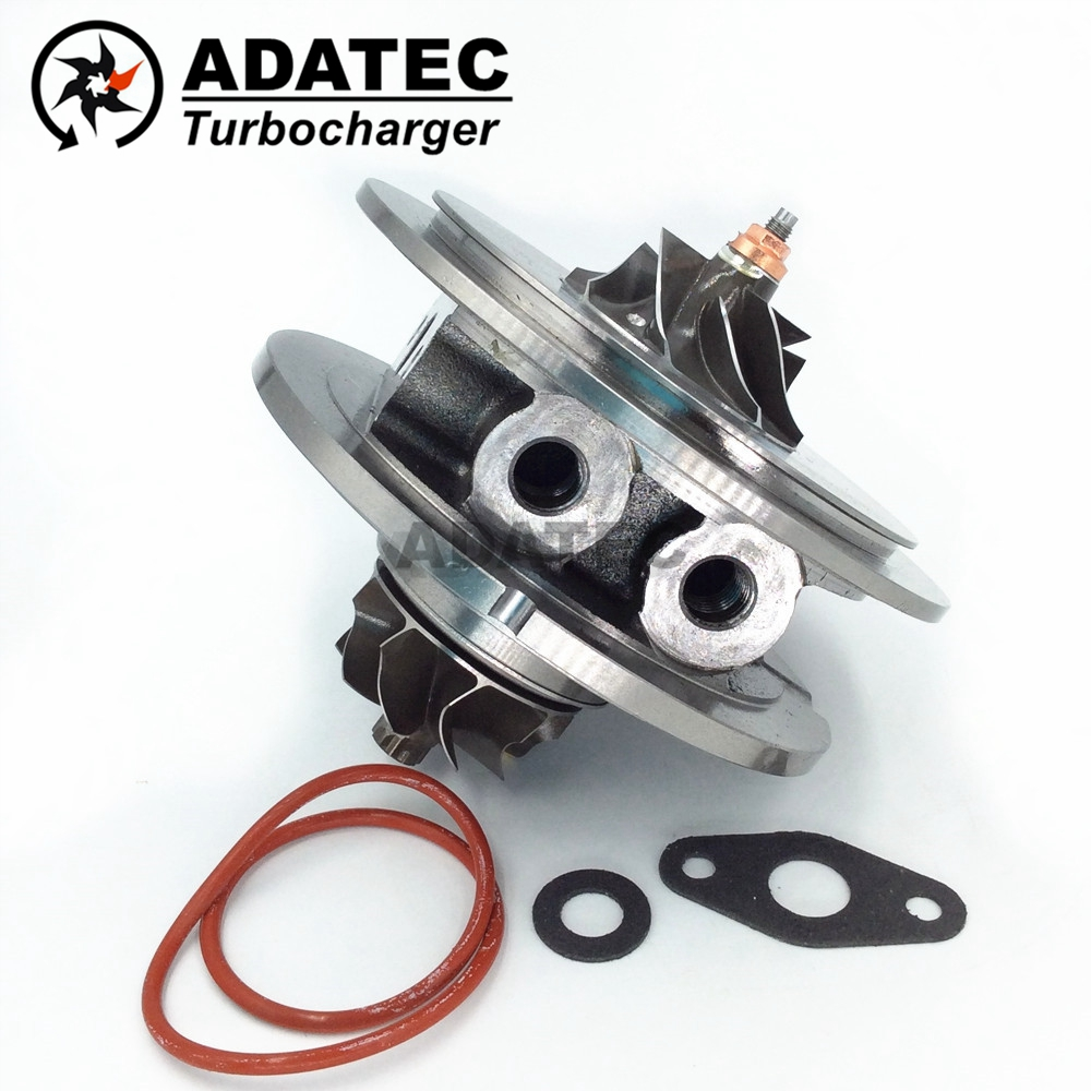 TD04 CHRA turbo 49477-01510 turbine cartridge 25194653 25187703 25185866 for Chevrolet Orlando 2.0 VCDi 96 Kw - 130 HP FAM Z 2.0TD04 CHRA turbo 49477-01510 turbine cartridge 25194653 25187703 25185866 for Chevrolet Orlando 2.0 VCDi 96 Kw - 130 HP FAM Z 2.0