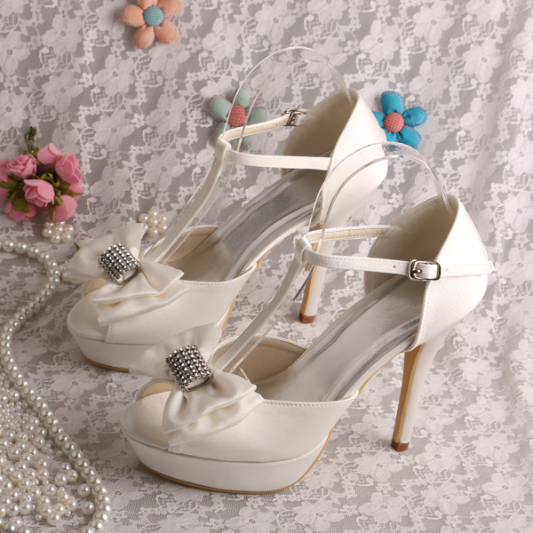 (20 Colors) Sexy Summer Sandals Women British Style Shoes Rhinestone Party Sandals with Heels for Lady 2014