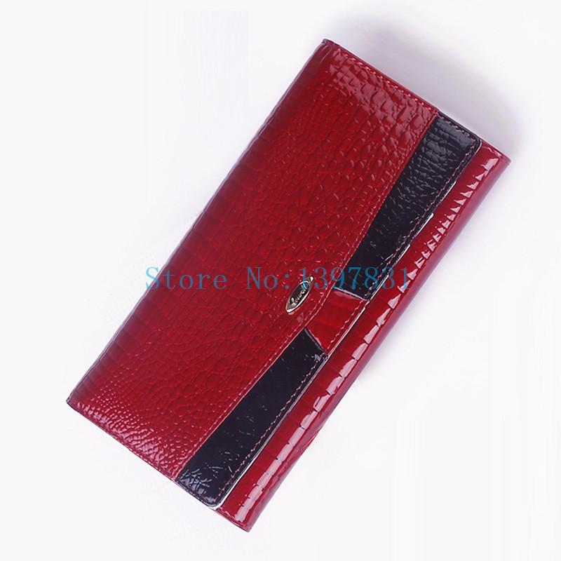 women wallets genuine leather (2)