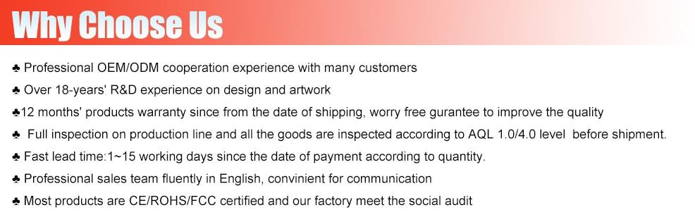 FAQ alibaba+++