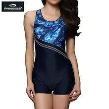 гоночные купальник Спортивный соревнование