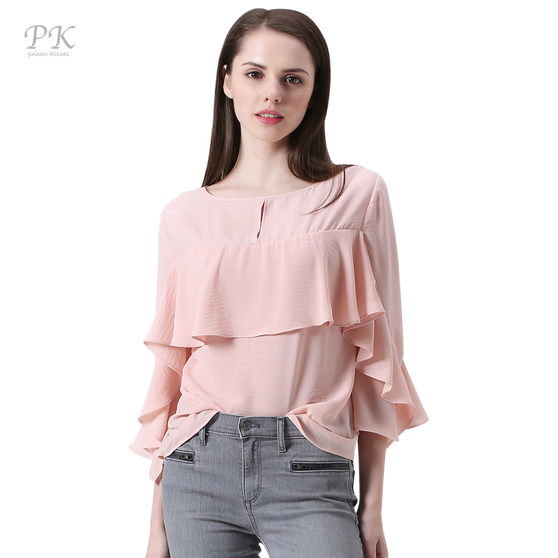 Find great deals on eBay for pink tops. Shop with confidence.