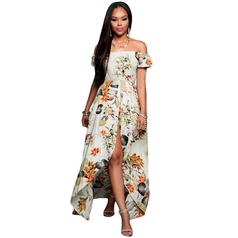 Купить Рейтинговые платья  FiestaDanceru  Магазин