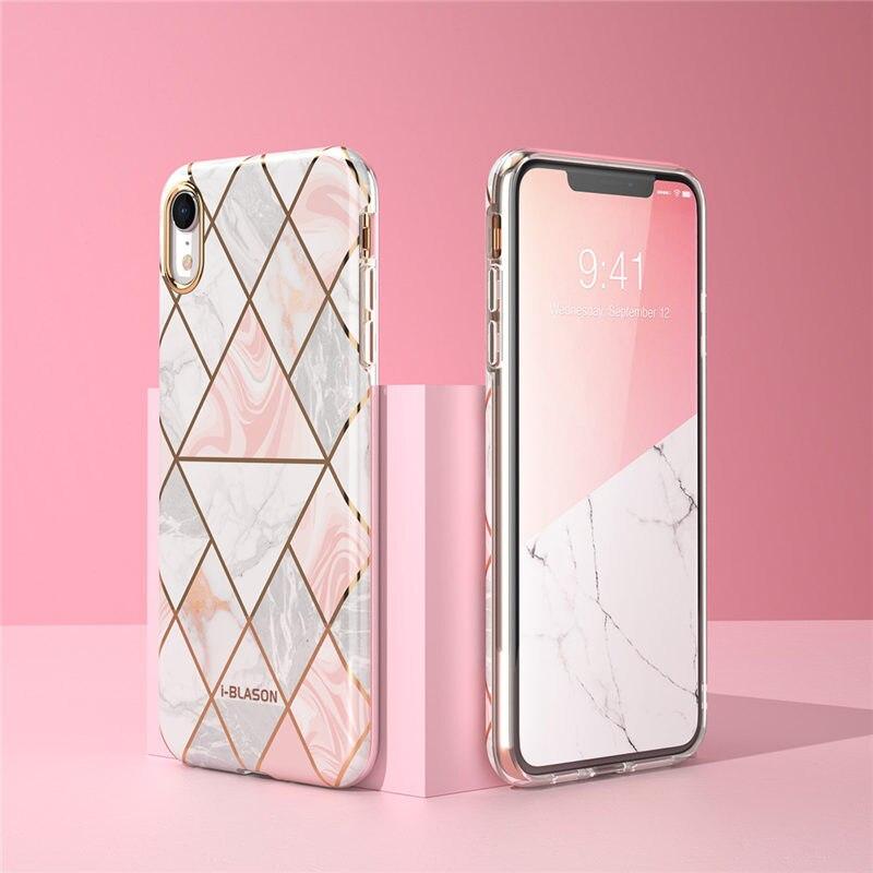 iphone xr stylish case