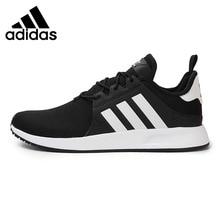 Original New Arrival  Adidas Originals X_PLRFOUNDATION Unisex Skateboa