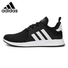 Sneakers Skateboarding-Shoes New-Arrival Originals-X- Adidas PLRFOUNDATION Unisex