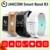 Jakcom B3 Banda Inteligente Novo Produto De Circuitos de Telefonia móvel como para nokia 6500 s para nokia 6303i classic nexus 7 Motherboard