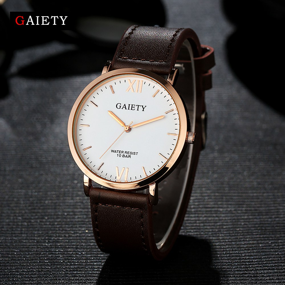 Fashion Retro Design Luxury Men s Watch Stainless steel Leather Analog Quartz Watches Drop Shipping